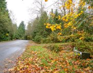 15859 441st Place SE, North Bend image