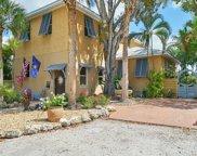 1341 19th Street, Key West image