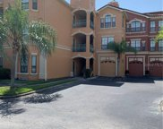 2749 Via Cipriani Unit 1023A, Clearwater image
