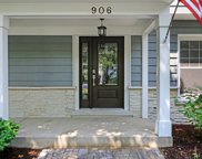 906 South County Line Road, Hinsdale image