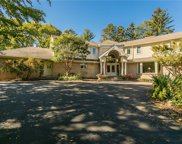 580 Allens Creek Road, Pittsford image