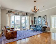 3225 Turtle Creek Boulevard Unit 1424, Dallas image