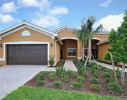 11980 Five Waters CIR, Fort Myers image