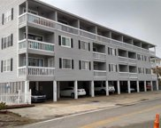 1429 N Waccamaw Drive Unit 205, Garden City Beach image