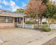 1143 North Oak Street, Ukiah image