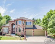3750 W 103rd Dr, Westminster image