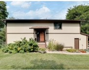 4219 Thornhill Lane, Vadnais Heights image