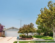 1190 BALSAMO Avenue, Simi Valley image