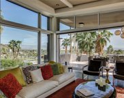 1801 Crestview Drive, Palm Springs image