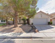 5800 INDIAN RIDGE Drive, North Las Vegas image