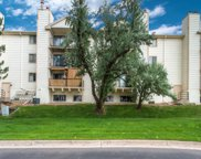 481 South Kalispell Way Unit 305, Aurora image
