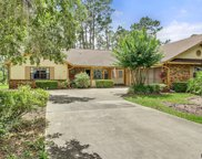 71 Weymouth Lane Unit 71, Palm Coast image