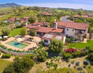 8174 Run Of The Knolls Court, Rancho Bernardo/4S Ranch/Santaluz/Crosby Estates image
