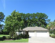 15 Cypress Hollow, Bluffton image