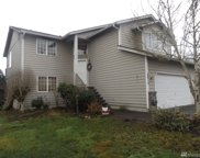 8814 136th St E, Puyallup image