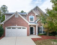 2320 Rainy Lake Street, Wake Forest image