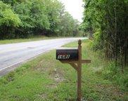 1641 Sc 414 Highway, Travelers Rest image