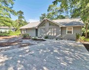 2131 Georgetown Circle, Little River image