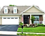 206 Hill Place Drive, North Fayette image