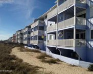 1610 Carolina Beach Avenue N Unit #2a, Carolina Beach image