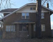 3354 Guilford  Avenue, Indianapolis image