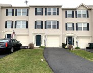 1109 Sparrow, Upper Macungie Township image
