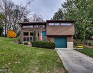 1255 CYNDER COURT, Annapolis image