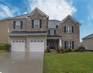 10251  Falling Leaf Drive, Concord image