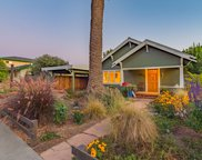 948 Prospect Heights Dr, Santa Cruz image