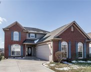 11417 Guy  Street, Fishers image