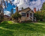 7743 19th Ave NW, Seattle image