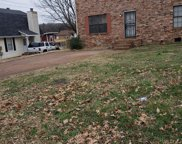 3024 Mossdale Dr, Antioch image