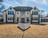 6822 Northport Drive, Dallas image