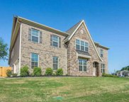 331 Leigh Creek Drive, Simpsonville image