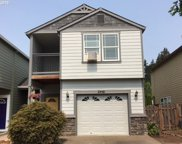 2481 25TH  AVE, Forest Grove image