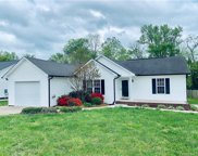 4181  Ringtail Court, Concord image