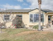 3631 Greenglade Avenue, Pico Rivera image