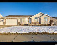 5168 W Butterfield Peak Cir, Riverton image
