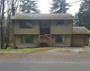 13904 4th Ave NE, Seattle image