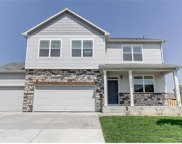 12673 East 104th Place, Commerce City image