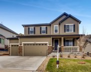 2423 Mccracken Lane, Castle Rock image