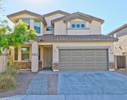 10395 W Foothill Drive, Peoria image