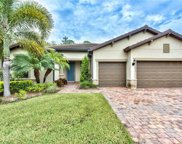 11012 Castlereagh St, Fort Myers image