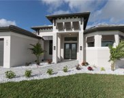 511 NW 38th AVE, Cape Coral image