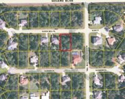 3 Sleigh Bell Place, Palm Coast image