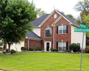 10402  Partridgeberry Drive, Charlotte image