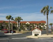 7453 Sunset Harbor Dr Unit #2-106, Navarre Beach image