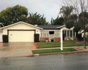 5586 Del Oro Dr, San Jose image