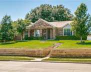 273 S Macarthur Boulevard, Coppell image