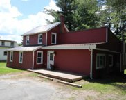 677 Old Route 17, Livingston Manor image